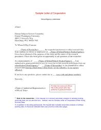 Payroll Discrepancy Form Template Book Of Payroll Change Notice Form