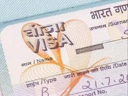 Джеки чан, пирс броснан, майкл макэлэттон и др. India Announces Visa Exemption For Foreigners Seeking Medical Treatment Business Standard News