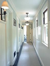 interesting-hall-decor-Architect Lewin Wertheimer