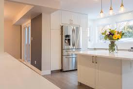 free in home estimates house painters in edmonton