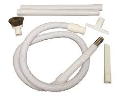 electrolux attachments. electrolux upright vacuum replacement attachment kit attachments t