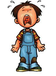 Resultado de imagen de problemas de comportamiento en niños