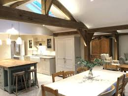 track lighting on sloped ceiling. Wonderful Lighting Kitchen Track Lighting Sloped Ceiling Medium Size Of In Vaulted Kitchen  Ideas Light Fixtures For Intended On A