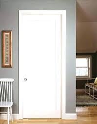 opaque glass doors opaque glass interior doors white frosted glass interior doors glass interior doors for