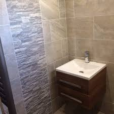 downstairs toilet renovation doncaster