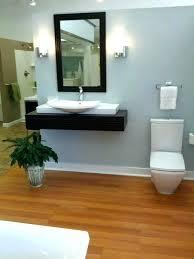 ada bathroom sink. Handicap Bathroom Ideas Accessible Ada Sink