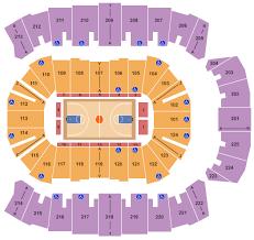 Riverdome Shreveport Seating Chart Shreveport Event Tickets Cheaptickets Com