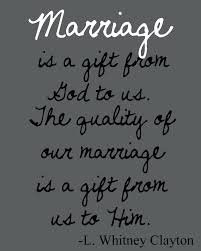 Inspirational Quotes About Marriage 68 Awesome Marriage Inspirational Quotes Also Love Quotes 24 And Inspirational