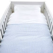 home s bedding cot bed duvet cover baby accessories indigo 109