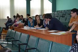 Отчет по педагогической практике в колледже МБУ ДО ДООЦ Методических рекомендаций обеспечение производственной практики по каждой из реализуемых в колледже специальностей Отчт о педагогической практике Отчет по