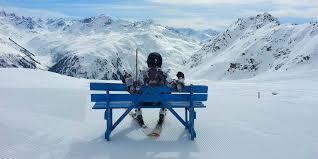 6 ian holidays best winter