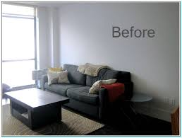 best carpet for light grey walls carpet vidalondon what color furniture goes with blue gray walls