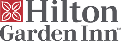 year end holiday seasonany travel experts predict that number will rise even more this year hilton garden inn offers these travelers