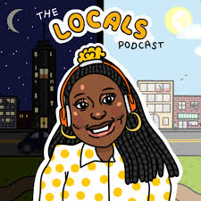 The Locals Podcast