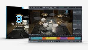 Toontrack Products For Songwriters Musicians And Producers