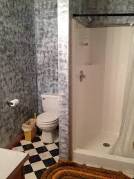 linden lace a creativity forum written by two sisters img bathroom remodel ideas bathroom with sponge painting color schemes