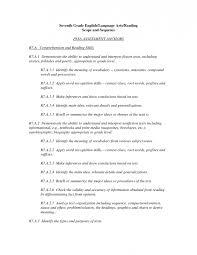 Kids. free printable worksheets for 5th grade language arts ...