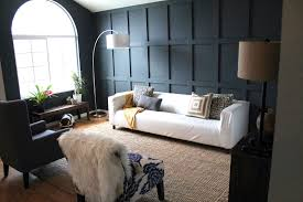 Living Room Decorative Cute Living Room Paneling Wall Panels For Living Room Faultless In
