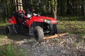 polaris ranger 500 efi wiring diagram images polaris ranger atv engine polaris wiring diagram