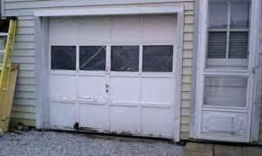 garage doors installers colonial garage doors image of colonial style old garage door installed in grand garage doors