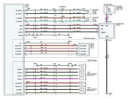 infiniti g35 2003 radio wiring diagram example electrical wiring 05 06 G35 2003 infiniti g35 fuse box diagram under hood layout wiring rh trumpgrets club 2003 infiniti g35 coupe radio wiring diagram 2003 infiniti g35 stereo wiring