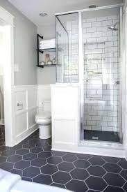 master bathroom designs on a budget. Plain Bathroom Diy Bathroom Remodel On A Budget Beautiful Master  Renovation On Master Bathroom Designs A Budget T