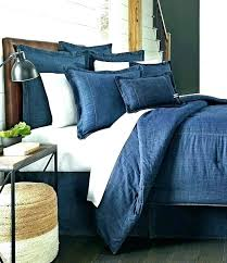 dallas cowboys full size bedding cowboy bedding sets cowboys bedroom set pink cowboys crib bedding set