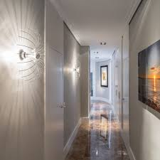 best hallway lighting. Interior Design: Hallway Light Elegant Ideas Best Lighting For Hallways On Vouum Photo Wonderful Ceiling E