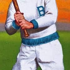 reading baseball wsiu player