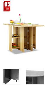 Bureau Eettafel Tisch Dinning Set Escrivaninha Comedor Esstisch