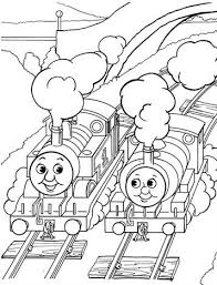 By coloringbook.com and really big coloring books | feb 1, 2010. Kids N Fun Com 56 Coloring Pages Of Thomas The Train
