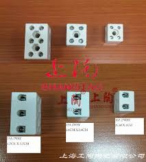 wiring block hs code wiring diagram home ceramic wiring terminals euro style ceramic terminal ceramic wiring terminals pictures photos