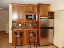 basement kitchen ideas. Plain Kitchen Fabulous Basement Kitchen Ideas 1000 Images About Kitchenette On Pinterest  For C