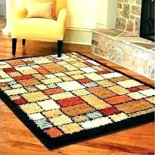 5 7 rug 5 by 7 rug 5 x area rugs 7 x 7 area rugs