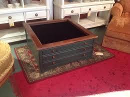 Coffee Table With Drawers Coffee Table With Drawers 29 Coffee Table Chest With Drawers