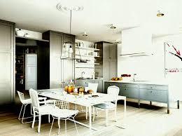 Eat in kitchen lighting Hgtv Eat In Kitchen Lighting Pinterest Eat In Kitchen Lighting Kitchenroyalgq