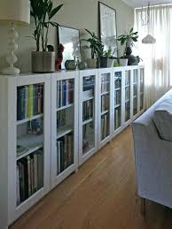 bookcases bookcase with glass doors ikea ideas billy bookcases