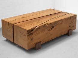 wood furniture design pictures. reclaimed timber square low coffee table top ten wood furniture beam design pictures