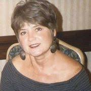 Myrna Gordon Facebook, Twitter & MySpace on PeekYou