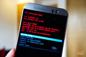 htc phones verizon 2015. after this the phone will begin to reboot and start reset process, which it power back on, you can restore all your data. htc phones verizon 2015