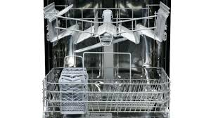 pc richards appliance repair. Unique Repair Pc Richards Dishwashers Buy Full Size Dishwasher Black Free Delivery With  Regard To Plan To Pc Richards Appliance Repair O