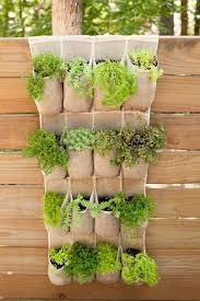 Attractive Pallet Vertical Planter Ideas Photo Vertical Herb Gardens On  Pinterest Herbs Garden Vertical