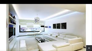 Beautiful Living Rooms- screenshot