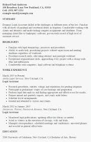 26 Associate Attorney Resume Sample Photo Best Resume Templates