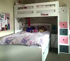 cool couch beds. Interesting Beds Cool Bunk Beds With Desk Childrens Just Kids Furniture Desks Table Chairs  Sofa   With Cool Couch Beds L