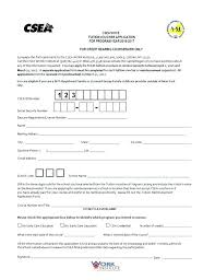 School Registration Form Template Word No Matter What Type Of