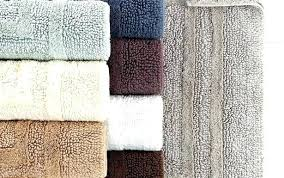 fieldcrest bath rugs bath rugs target navy blue tag archived of amusing luxury furniture winning chaps