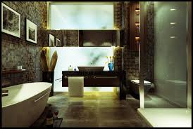 Decoration Ideas Splendid Green Ceramic Mosaic Tile Wall Ideas - Mosaic bathrooms