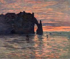 oil painting sunflower quality oil paintings of fruit directly from china oil painting chinese suppliers etretat sunset claude monet garden oil