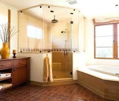 bathroom in spanish. Modren Bathroom Bathroom In Spanish Tile By Style Soak Into A Colonial  Tiles Uk   Intended Bathroom In Spanish U
